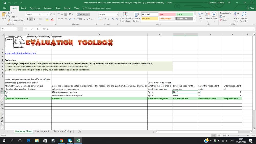 responses-sheet