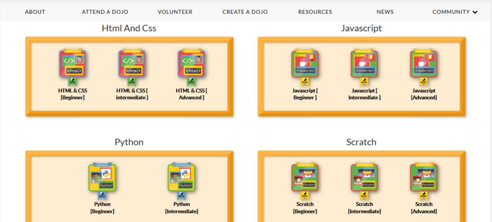 coderdojo_community_badges