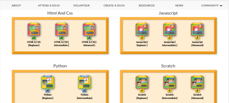 coderdojo_community_badges