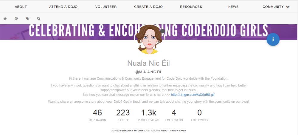 coderdojo_community_profile