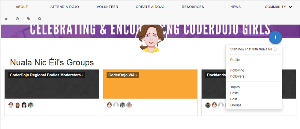 coderdojo_community_profile_dropdown-menu