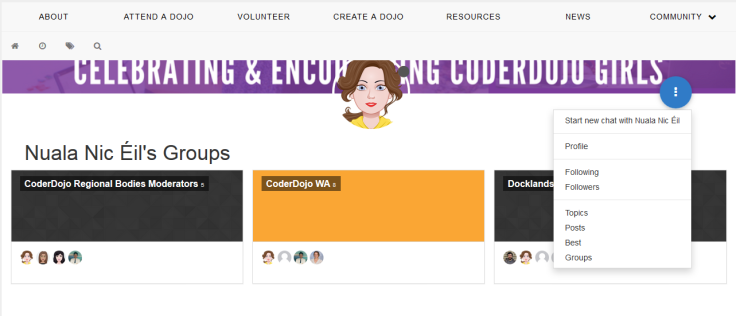 coderdojo_community_profile_dropdown-menu