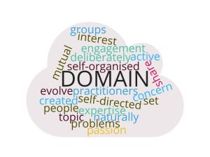wordcloud_Domain